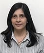 Meeta Yadav