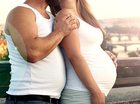 Obstetrics and Gynecology Maternal Fetal Medicine Fellowship