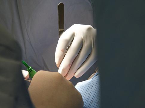 Pathology Surgical Pathology Fellowship