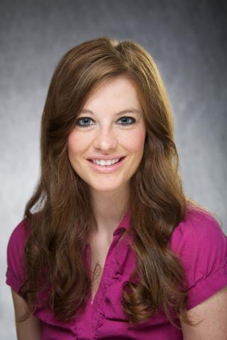 Stacy Kern