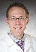 Bryan McConomy, MD