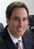 Joel Van De Graaff, M.D.