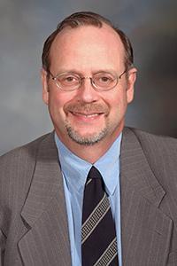 James C. Folk, M.D.