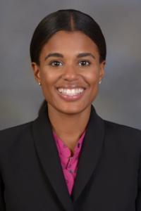 Alexis K. Warren, MD
