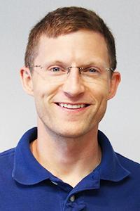Bryan Cobb, MD