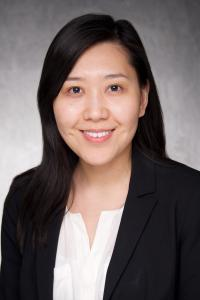 Justine Cheng, MD