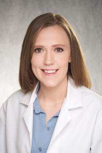 Mikenzy Fassel, MD profile photo