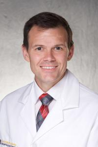 Christopher Gay, MD