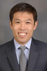 Ian Han, MD