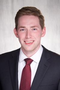 Jonathan Heinzman, MD