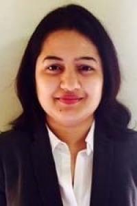 Akshatha Kamath Photo