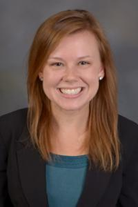Lauren E. Hock, MD