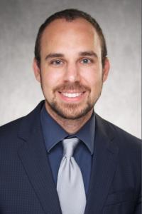 David Ramirez, MD