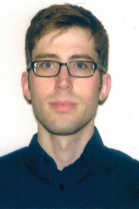 Daniel Rohlf, MD