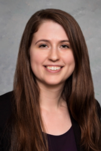 Sasha Wey, MD