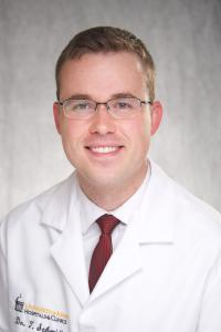 Tyler Schmidt, MD profile photo