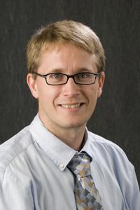Thad Abrams, MD, MS