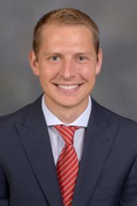 Tyler S. Quist, MD