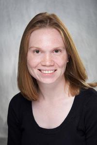Lisa Wehr Maves, MD, MPH
