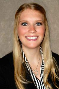 Alyssa Wood, DO, MBA