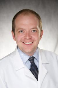 Craig Dunseth, MD