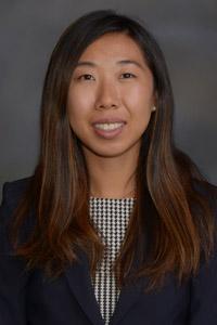 Caroline Y. Yu, MD