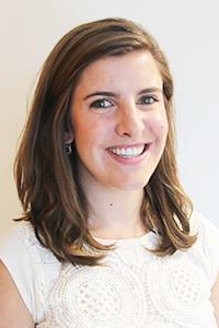 Melissa Ludgate, MD