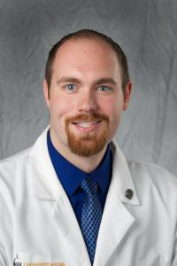 Kendall Keck, MD