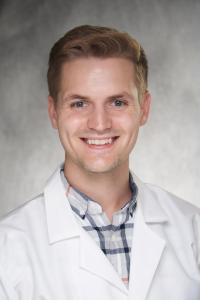 Kale Siebert, MD