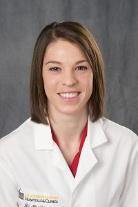 Katie Leick, MD, MS