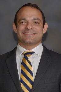 Matthew G. Field, MD, PhD