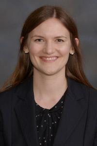 Margaret R. Strampe, MD