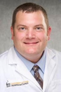 Anthony N. Snow, MD