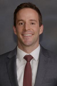 Zachary Mortensen, MD, MBA