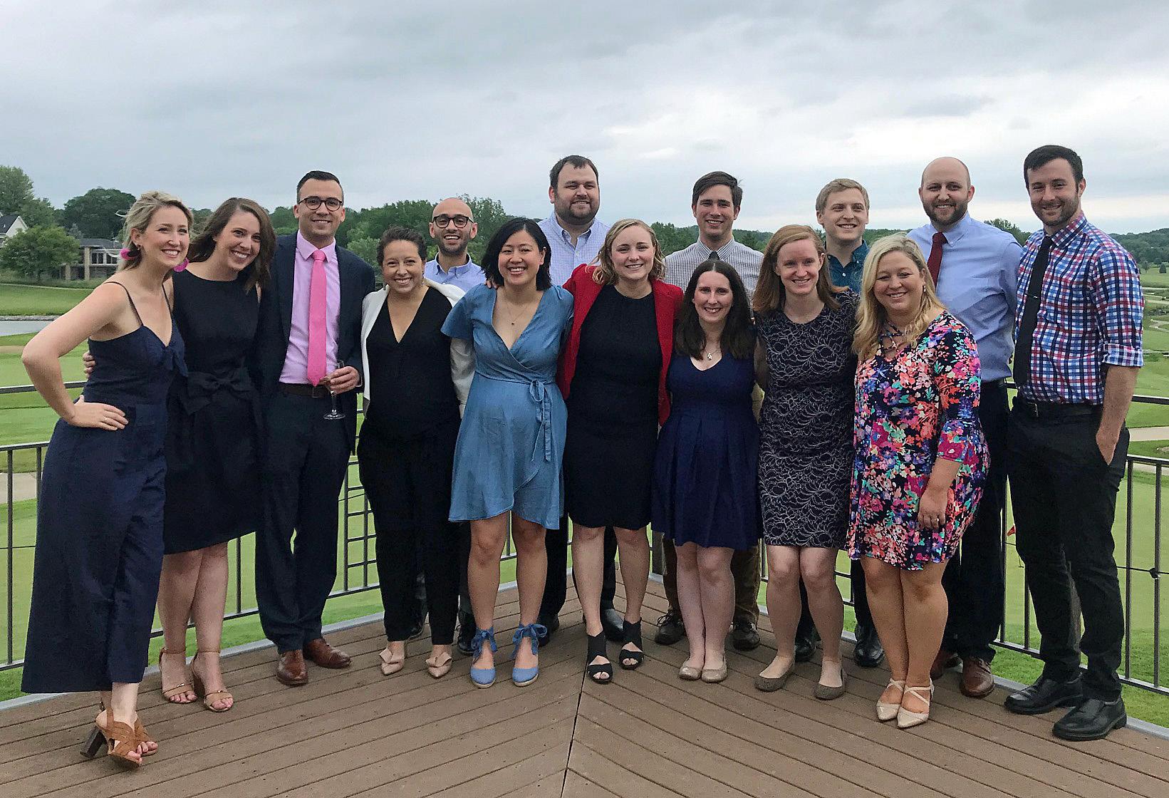 University Of Pittsburgh Gastroenterology Fellowship