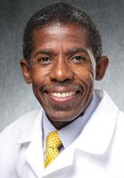 E. Dale Abel, MD, PhD