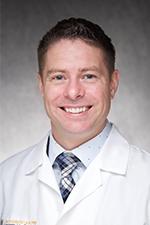 university of iowa orthopedic hand physician joseph buckwalter