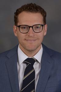 Daniel Feiler, MD