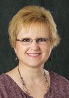 Internal Medicine Fellowship Program Administrator