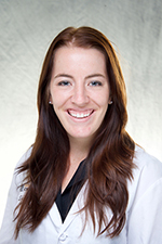 Chief Residents | Graduate Medical Education