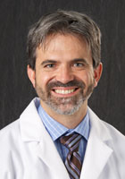 Brian K. Gehlbach, M.D.
