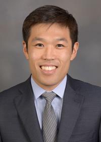 Ian Han