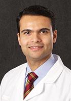 Current Cardiovascular Disease Fellows | Graduate Medical Education