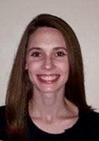 Amanda Lewis, M.D.