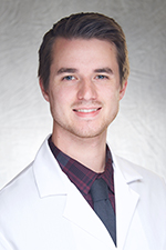 Current Residents | Graduate Medical Education