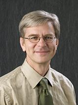 Dr. Martin Mueller
