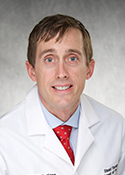 andrew peterson ui sports medicine primary care physician