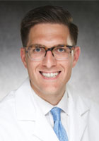 Jared Routh, MD