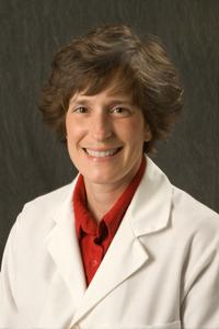 Michelle Weckmann
