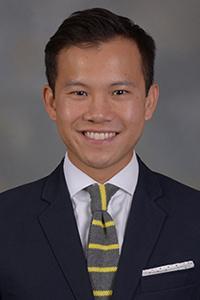 Anthony Chung